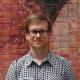 Florian Hahn's avatar