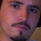View Franco_The_Tanko's Profile