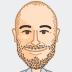 Tobias Günther's avatar