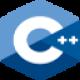 Programmer2004