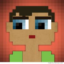 Kiki Cuyler kullanıcısının profil fotoğrafı