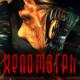 xenomorph1030