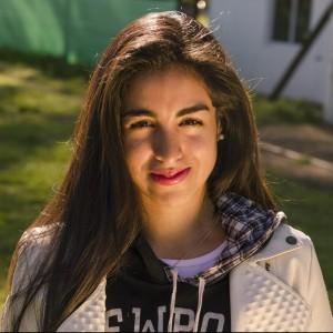 Daiana Gomez Parise