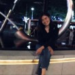 Enshia Li