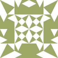 gravatar for mangfu100