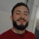 Tailson Alves