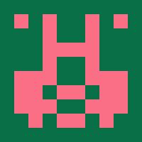 Avatar of Taras Tkachenko