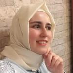 avatar for Fatma Çakmak