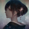 non-contributors who can add chapter/comic/group? - last post by Loki