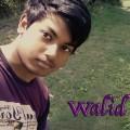 walidmafuj1212