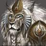 Lion67