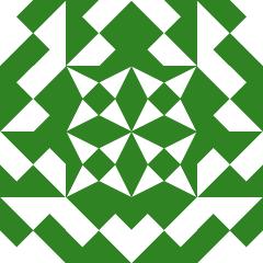 rick-smith avatar image