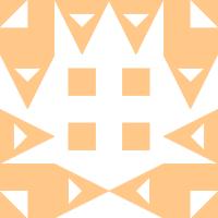 fiesta84 avatar