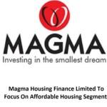Magma Loans