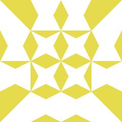 Kit Xie avatar image