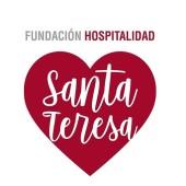 Hospitalidad Santa Teresa