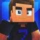 zoredache's avatar