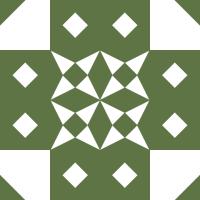 gravatar for bsguida