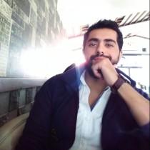 Feras Dalatey