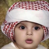 mubeenjazlaan17@gmail.com's Avatar