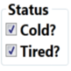 coldandtired's avatar
