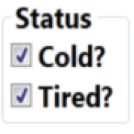 coldandtired