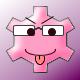 http://duna-anapa.net.ru/modules.php?name=Your_Account&op=userinfo&username=GatesLandon