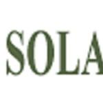 Solar Shades