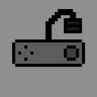 GamerCoder215