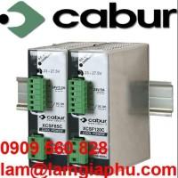 lamlgp   Đại lý thiết bị công nghiệp   Page 7