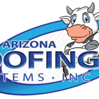 azroofingsystem
