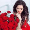 Rose Mave