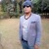 Gaurav  Jaswani
