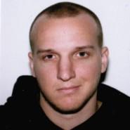 Johannes Hund's picture