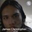 James Christopher Cirujano