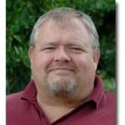 Photo of Jeff Ranta