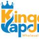 kingdomvapor