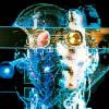 Defkon1 avatar