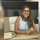 July Silveira Gomes
