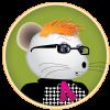 View Rat_error's Profile