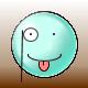 121goose's avatar