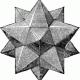 View shpudnik's Profile