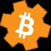 INDEX.FORKMONEY.COM - первый каталог обозревателей блокчейна. - последнее сообщение от 4tochka