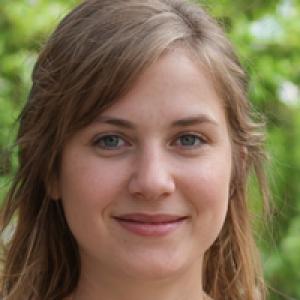 Sandra Althoff