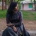 Harshada Raut 's avatar