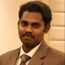 MuthuRaj