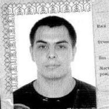 Avatar for Mikhael.Plavskiy from gravatar.com