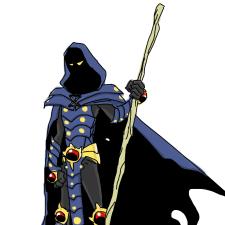 Avatar for kronoskoders from gravatar.com