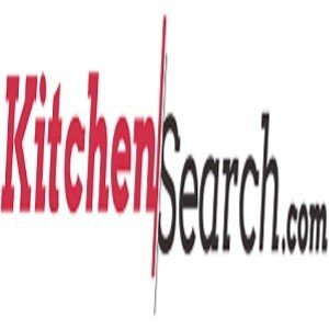 Avatar of kitchendes00