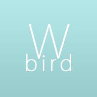 wbird